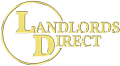 Landlords Direct | Deal Directly with the Landlord
